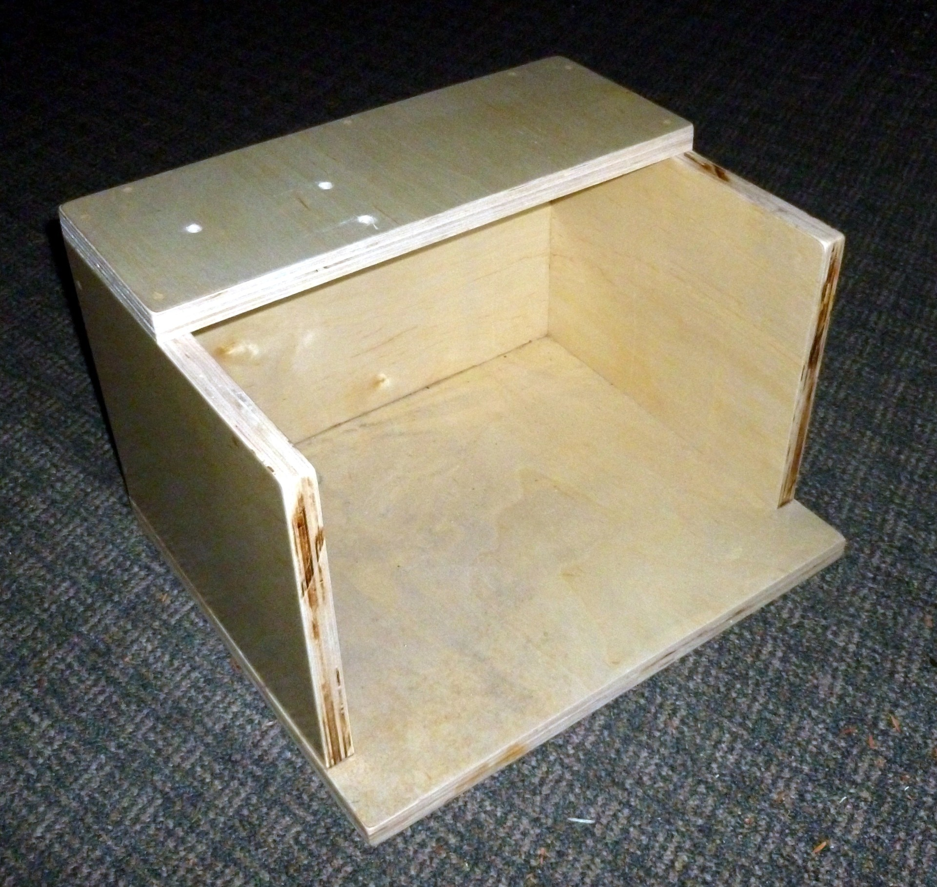 table workbench of shop reloading free pinterest bench saw ideas portable wood plans